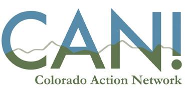 Colorado Action Network Logo